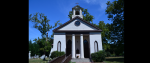 St_Peters_Episcopal_Church