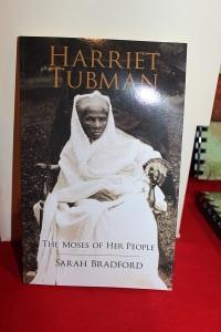 HPR Books Harriet Tubman (400x600) (400x600)