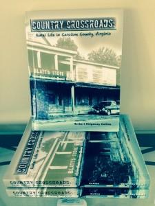 HPR books Country Crossroads (450x600) (2) (450x600)